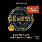 Genesis: Die Befreiung der Geschlechter