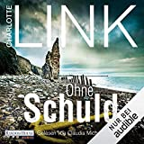 Ohne Schuld: Kate Linville 3
